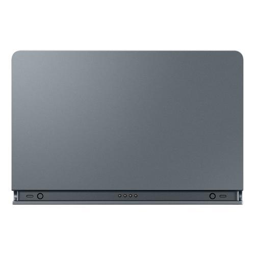 Charging Dock POGO: Galaxy Tab S5e/S6