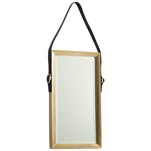 See Details - Long Venster Mirror