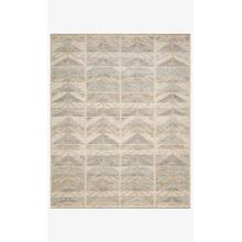 View Product - OD-05 Neutral Rug
