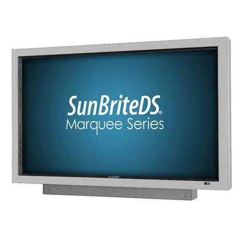 "47"" Marquee Series Outdoor Digital Signage Full Sun Ultra Bright Landscape Orientation - DS-4720L"
