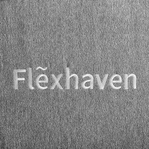 "Flexhaven 10"" Full Memory Mattress"