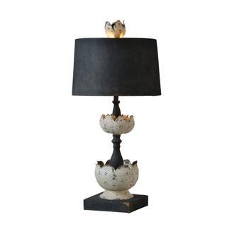 See Details - Hallie Table Lamp