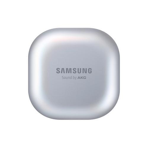 Galaxy Buds Pro, Phantom Silver