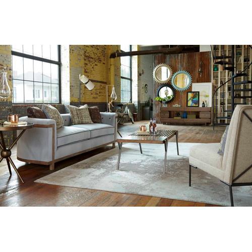 A.R.T. Furniture - Epicenters Williamsburg Entertainment Console