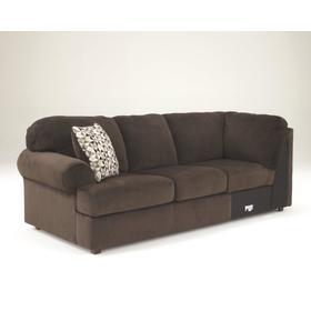 Jessa Place Left-arm Facing Sofa