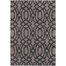 """View Product - Baylee BYL-1000 2' x 3'3"""""""