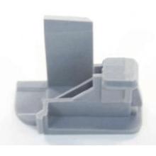 Tub Release Clip RH - Grey