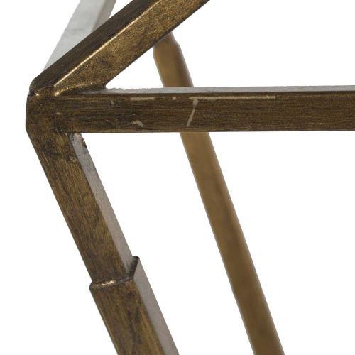 Adler Chandelier - Rectangular