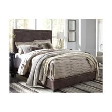 View Product - Dolante Upholstered Bed