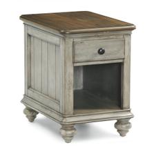 Product Image - Plymouth Chairside Table