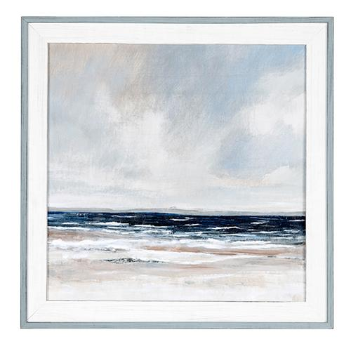 Crestview Collections - Distant Land 2