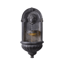 See Details - Royal - Indoor/Outdoor Wall Fountain