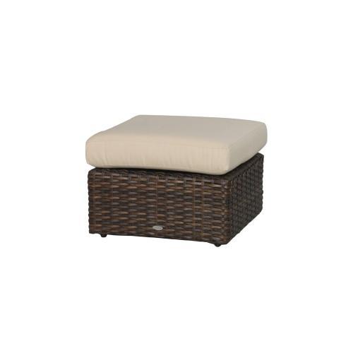 Product Image - Portfino Ottoman