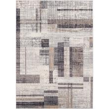 """View Product - Mood MDD-2308 7'10"""" x 10'"""