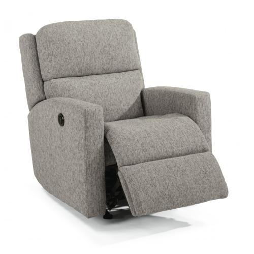 Chip Power Recliner