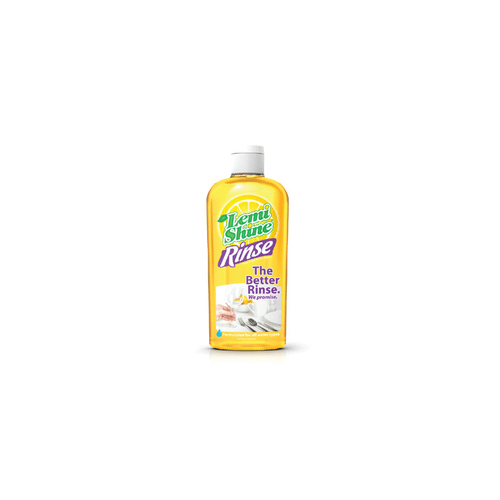 Lemi-Shine - Dishwasher Rinse