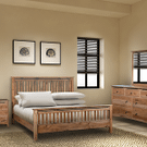 Bennington Bedroom Collection Product Image