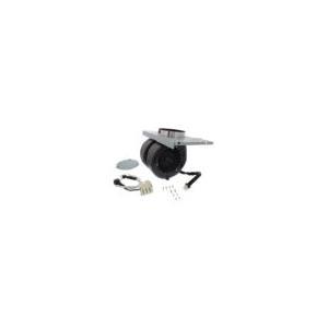 ZephyrInternal Blower, 600 CFM
