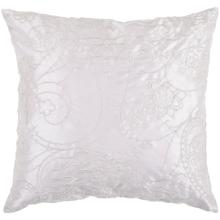 """See Details - Decorative Pillows BCO-500 18""""H x 18""""W"""