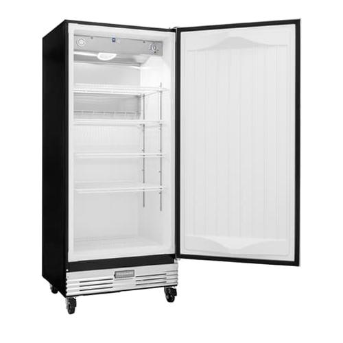 Gallery - Frigidaire Commercial 17.9 Cu. Ft., Food Service Grade, Refrigerator