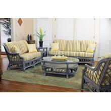 See Details - 6200 Nadine Seating (Willow)