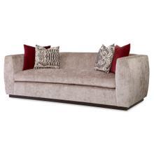 See Details - Lunette Sofa