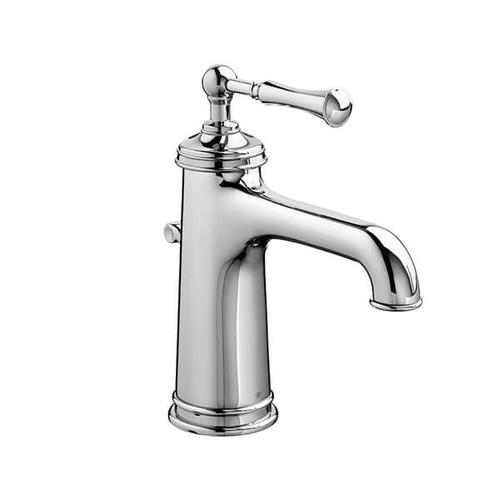 Randall Single Handle Bathroom Faucet - Polished Chrome *NEW IN BOX* *1 x AVAILABLE*