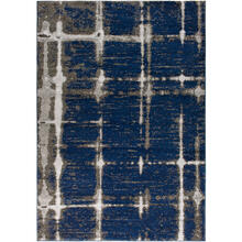 """View Product - Baylee BYL-1011 18"""" Sample"""