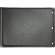 Cast Iron Reversible Griddle for PRO, Prestige & LEX Series