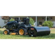 """24"""" x 60"""" Steel Tow Roller - 45-0549"""