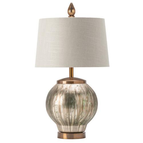 Product Image - Caroline Table Lamp