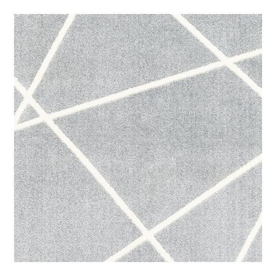 Horizon HRZ-2301 2' x 3'