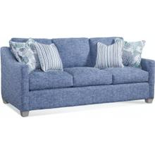 Oxford 3 over 3 Sofa
