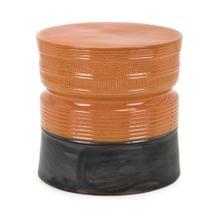Hudson Ceramic Table