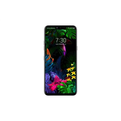 LG G8 ThinQ™  Verizon