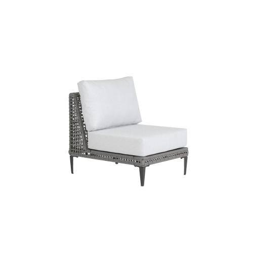 Product Image - Genval Chair w/o Arm