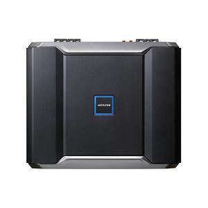 R-Series R-A75M Mono Power Density Amplifier