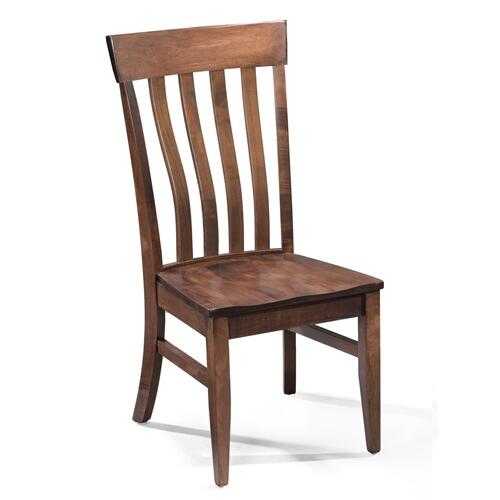 Archbold Furniture - Ryan Chair