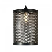 See Details - Cage Light 10x14