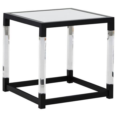 Nallynx End Table