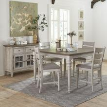 View Product - Opt 5 Piece Gathering Table Set
