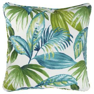 See Details - Matat Pillow