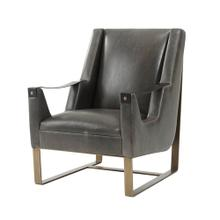 View Product - Incline Chair II