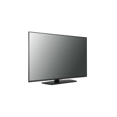 "55"" UT347H Series 4K UHD Hospitality Commercial Lite TV with NanoCell Display"