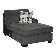 Ballinasloe Right-arm Facing Corner Chaise