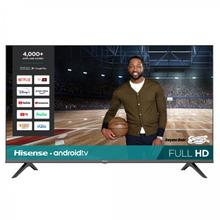 "43"" Class - H55 Series - Full HD Hisense Android TV"