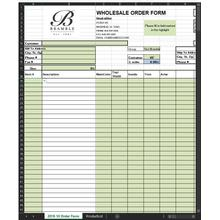 Order Form 2020-04 to 2020-10 Wholesale.xlsx