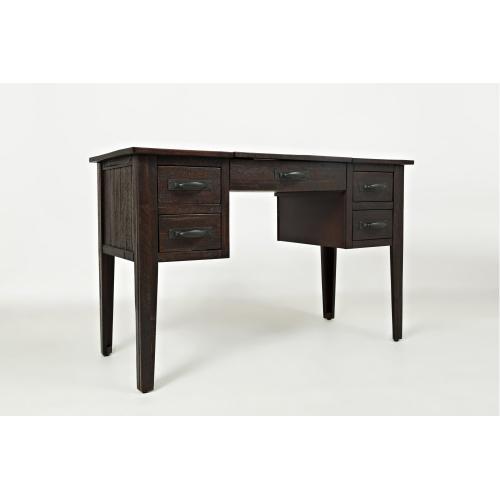 Jofran - Jackson Lodge Desk