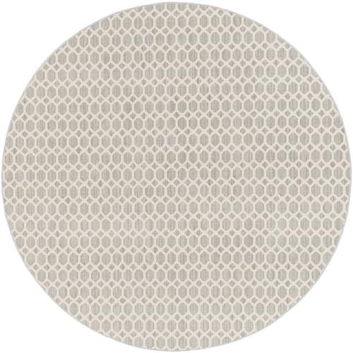 Product Image - Elana ELA-1009 8' Round