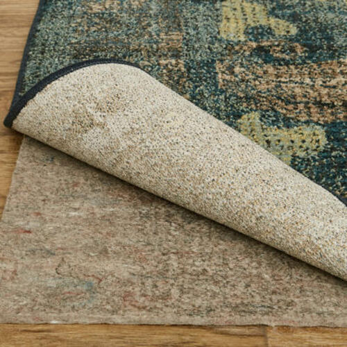 Mohawk - Suzani Tapestry by Patina Vie, Indigo- Rectangle